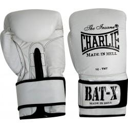 Vendas de Boxeo Semi Elásticas RUDE BOYS 5m