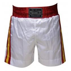 Camiseta MMA ECKO UNLTD IF12-90423