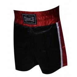 MMA TEE ECKO UNLTD S12-90135 black