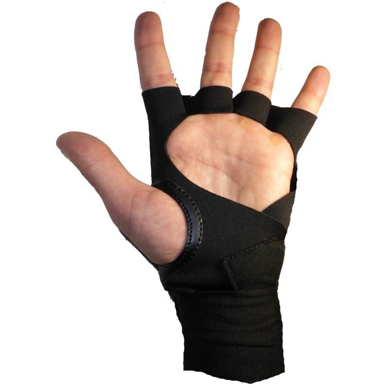 Camiseta MMA ECKO UNLTD IF12-90404
