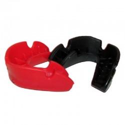 REEBOK orange jacket ARMR2022