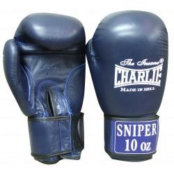 Balon Medicinal con Asas RUDE BOYS - 6kg