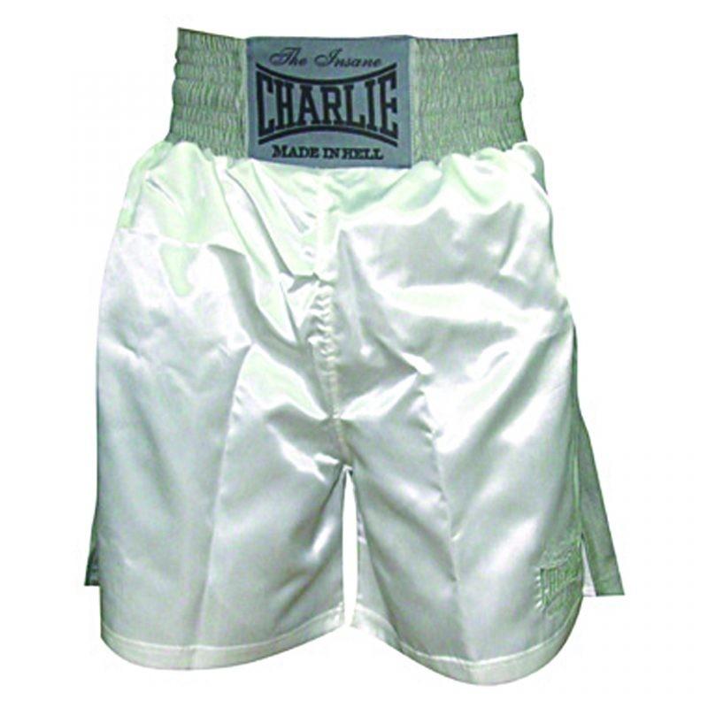 Leg elastic machine CEM1