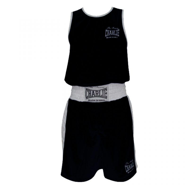 Training BOXING Gloves RUDE BOYS HAMMER