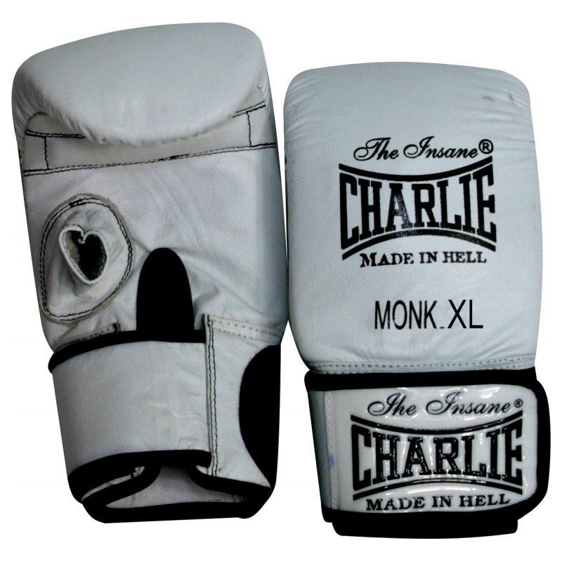 Camiseta TShirt Rude Boys Tee Equipo Maravilla Box FERINO V