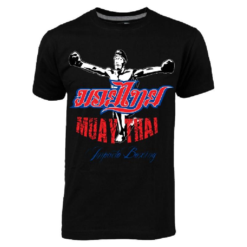RUDE BOYS - Guante Entrenamiento RB VULCANO - Cuerdas