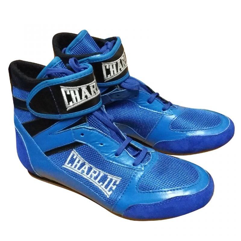 Camiseta TShirt CUSTOM FIGHTER Warrior Spirit