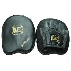 Saco Proyecciones MMA JUDO FITNESS CHARLIE DUMMY 115x35cm Transporte incluido