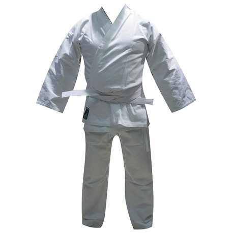Karate Uniform Kimono Karategi CHARLIE