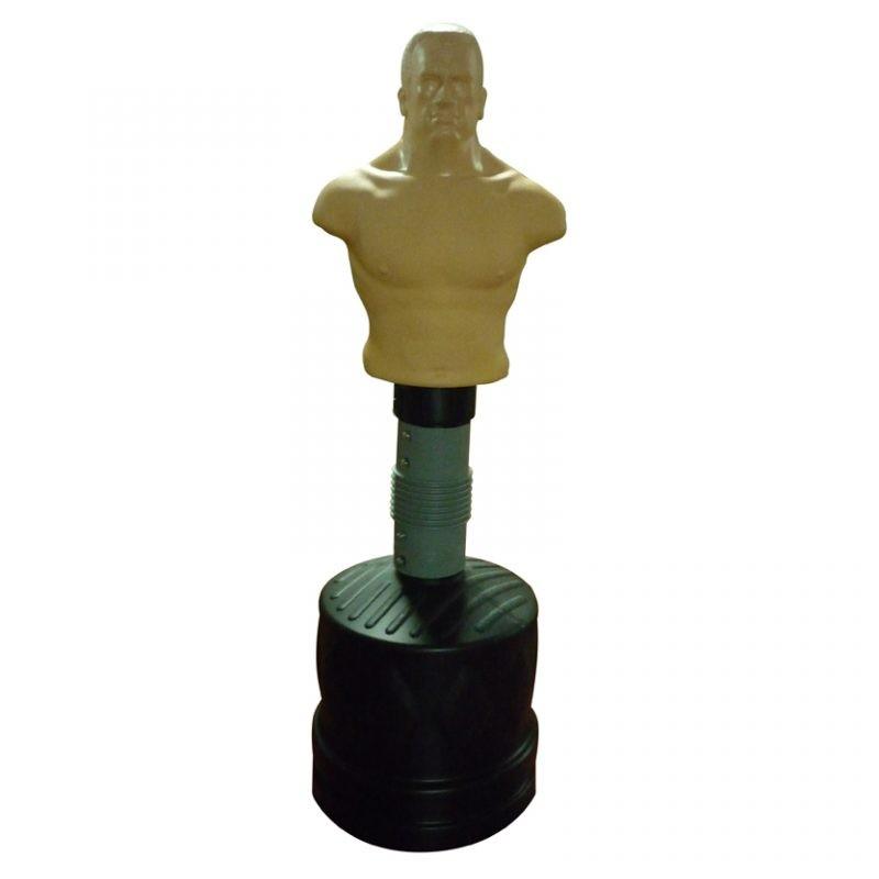 Uniforme de Karate Kimono Karategi CHARLIE