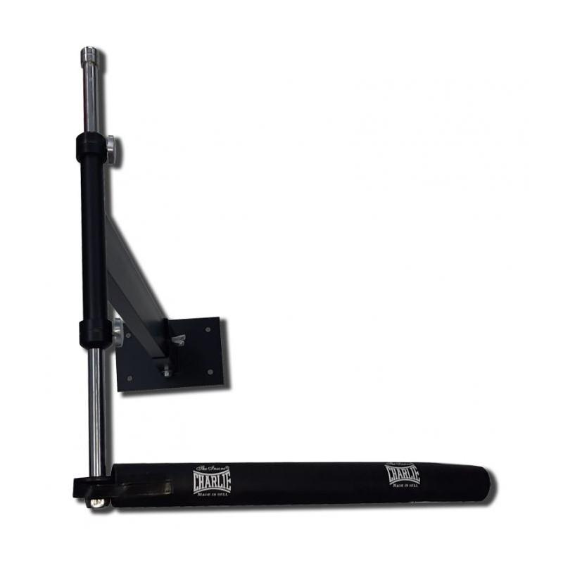 Training Speed Ladder 10m