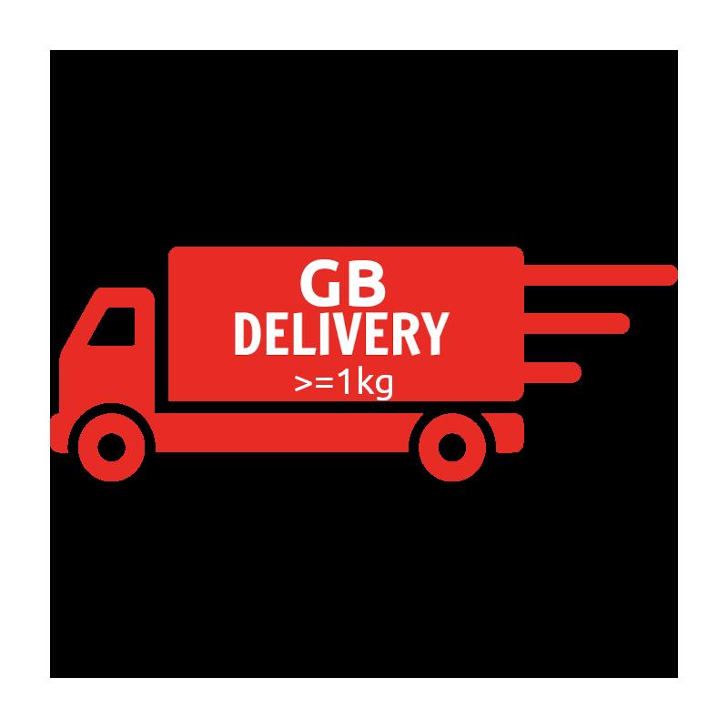 Sports Bag CHARLIE STAR