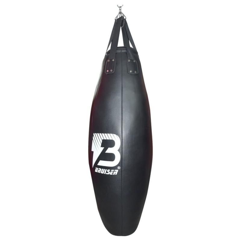 Boxing Head Guard Cheekbone Training CHARLIE LEVIATAN