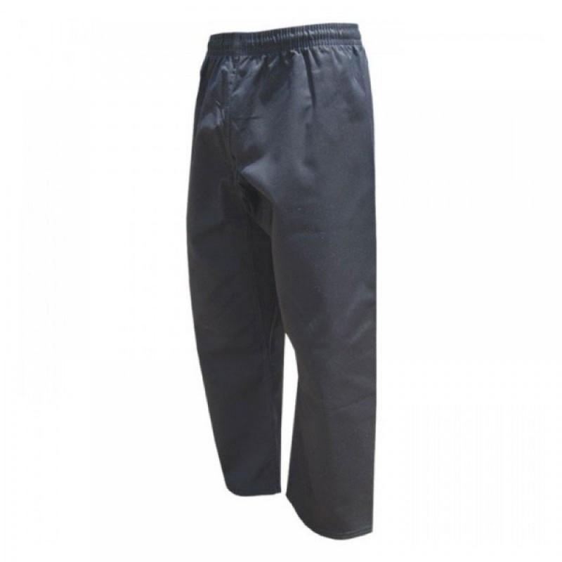 Boxing Head Guard Cheekbone Training CHARLIE SATAN