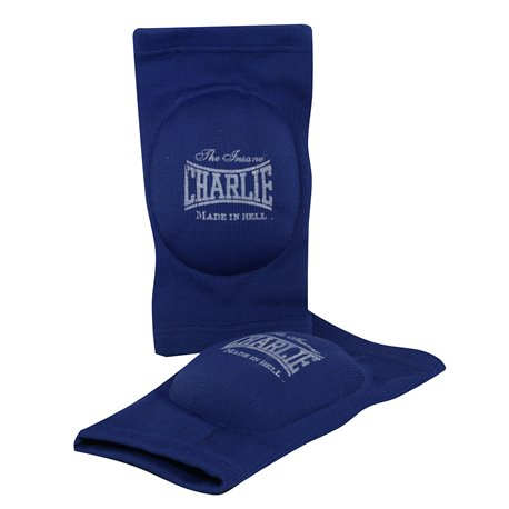 Elbow Guards CHARLIE