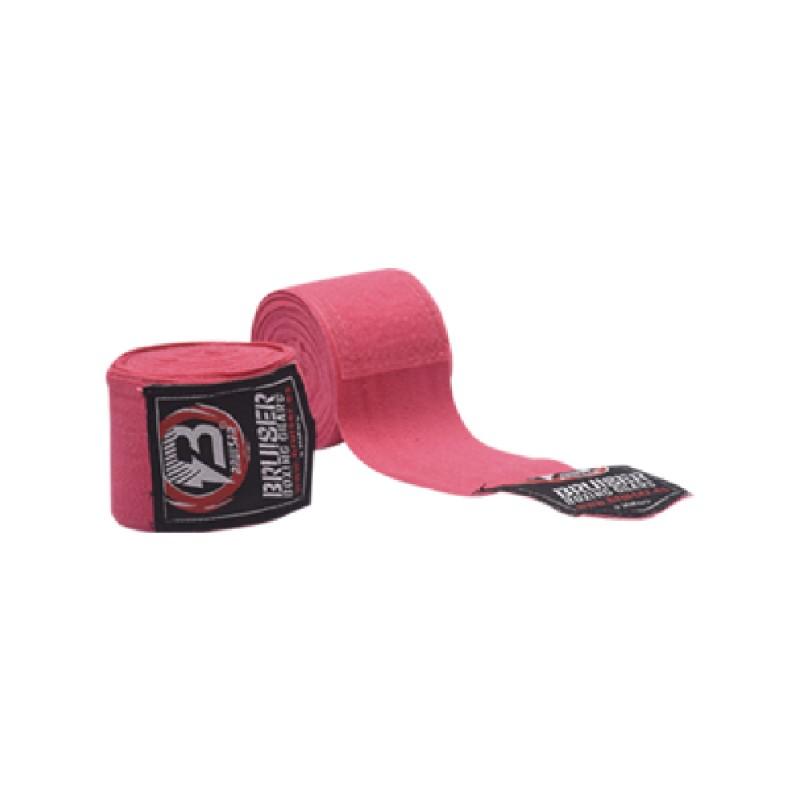 Muay Thai Shorts K1 CHARLIE FIGHTER
