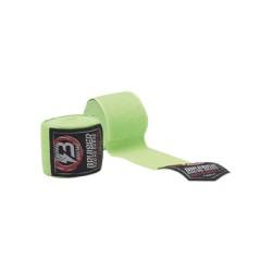 Pantalones Cortos Muay Thai Shorts K1 CHARLIE TSS-55
