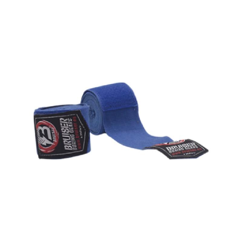 Muay Thai Shorts K1 CHARLIE TSS-61