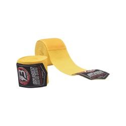 Pantalones Cortos Muay Thai Shorts K1 CHARLIE TSS-62