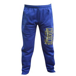 Chandal Trousers CHARLIE