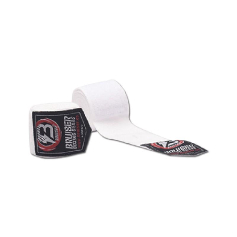 Pantalones Largos de Chandal Algodón Grueso CHARLIE