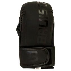 Guantes de Boxeo para Saco RUDE BOYS RX