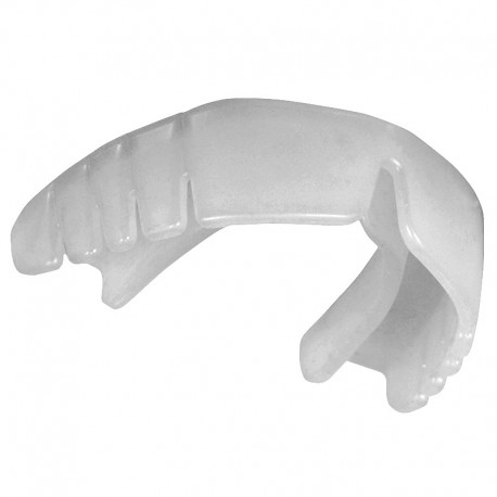 Mouth Guard Boxing Lower Jaw OPRO Ortho