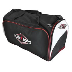 Bolsa de Deportes Gym Bag RUDE BOYS WARRIOR