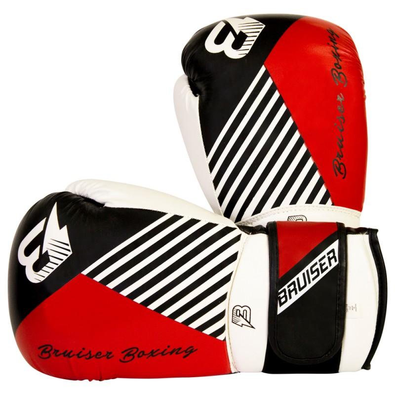Bolsa de Deportes Gym Bag RUDE BOYS WARRIOR