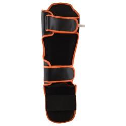 Kimono BJJ Uniforme Brazilian Jiujitsu Gi RUDE BOYS GOLD