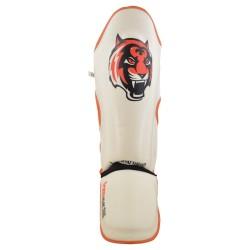 Saco de Boxeo Pera Relleno 90x45cm CUSTOM FIGHTER Envío Gratis