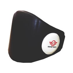 Belly Protector Training Muay Thai Boxeo CUSTOM FIGHTER