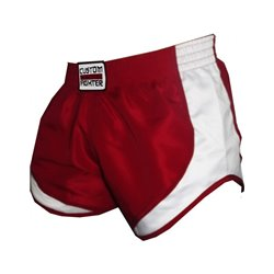 RUNNING Shorts CUSTOM FIGHTER
