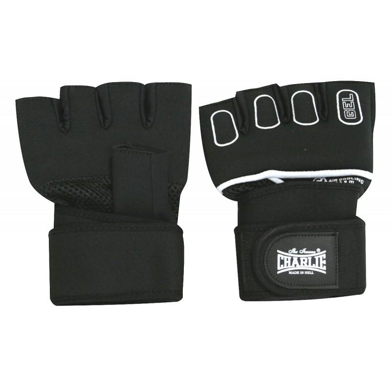 Casco de Boxeo Competición Amateur BUDDHA