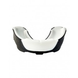 Bucal Protector de Boxeo Mouth Guard GEL CUSTOM FIGHTER XTREME SHOCK