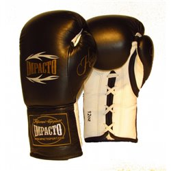 Training Boxing PROFESSIONAL Gloves IMPACTO KATANA