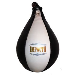 Boxing Pear Training IMPACTO