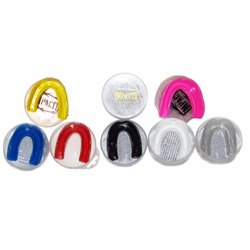 Mouth Guard IMPACTO BASIC