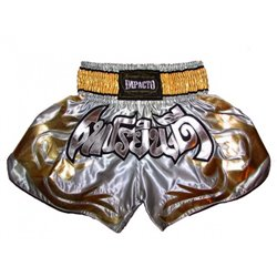 Muay Thai Shorts K1 IMPACTO PATTAYA
