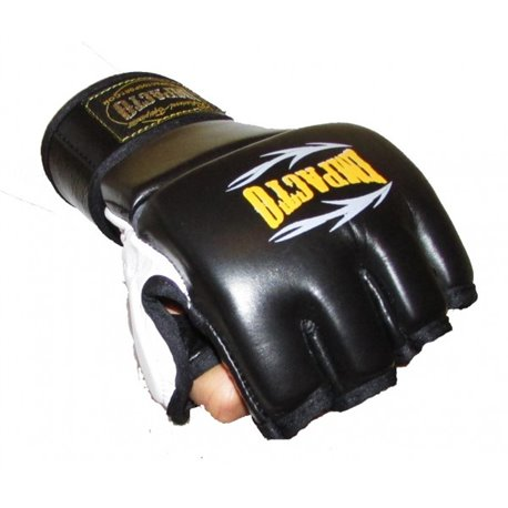 MMA Training Gloves FITNESS IMPACTO TRAINING