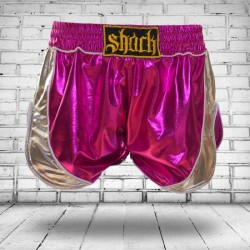 Muay Thai Shorts K1 SHARK SUSI