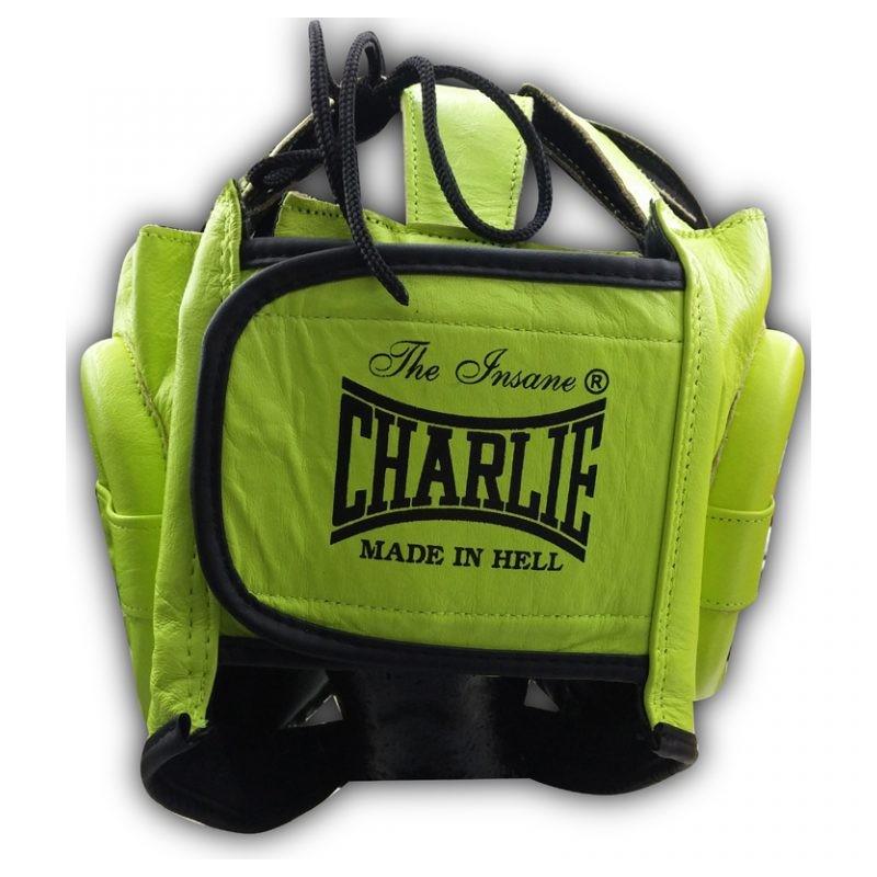 Balon Medicinal con Asas RUDE BOYS - 4kg