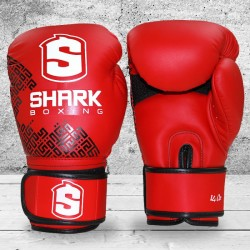 Boxing Gloves Training SHARK BOXING PACMAN