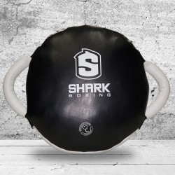 Training Shield Muay Thai Gobernor SHARK VERSUS