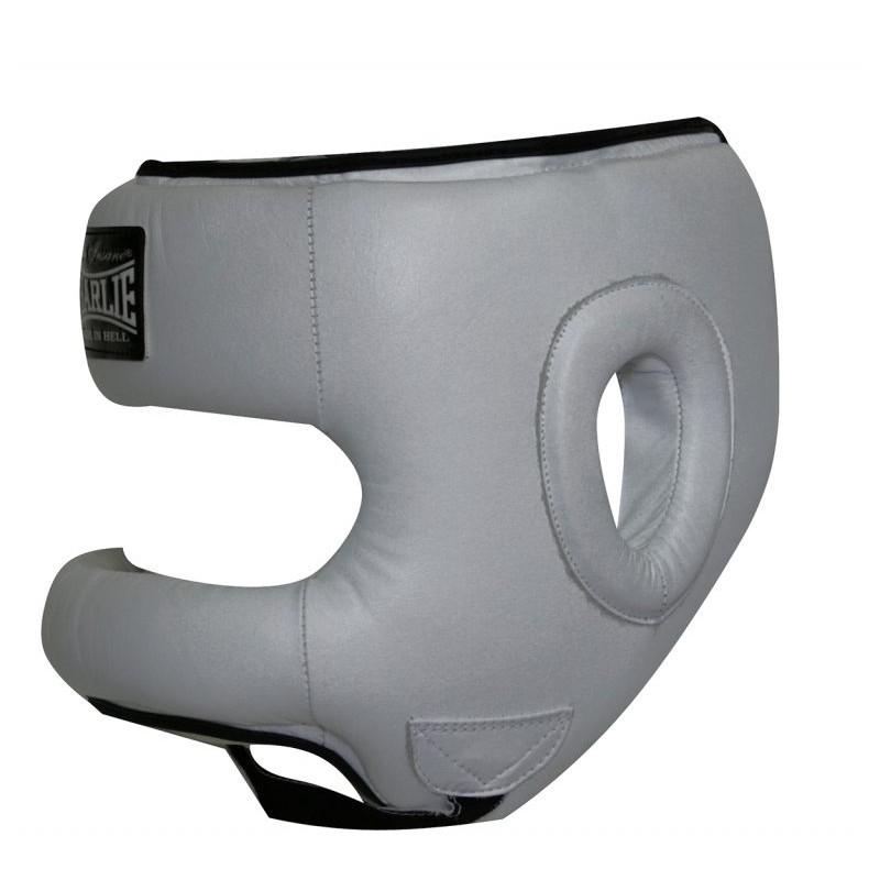 Pantalones Largos Chándal Entrenamiento RUDE BOYS COTTON