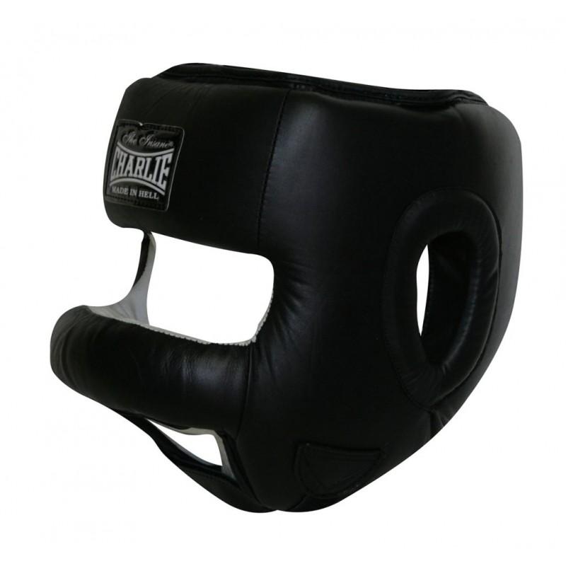 Saco de Boxeo Relleno RUDE BOYS BODY BALL