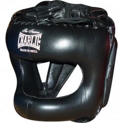 Guantes de Boxeo RUDE BOYS JUNIOR para Niños Iniciación