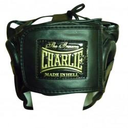 Camiseta TShirt RUDE BOYS Tee WEIGHT CLASS