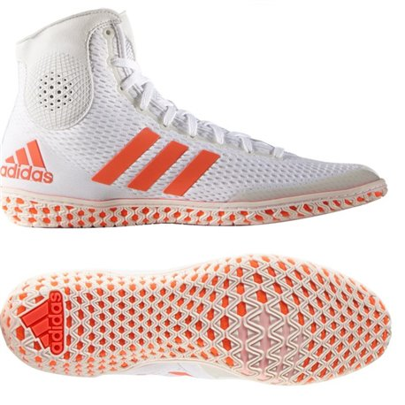 Boots Shoes ADIDAS Boxing KO LEGEND 16