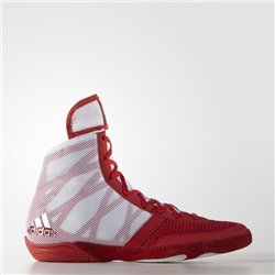 Boots Shoes ADIDAS Fight PRETEREO 3
